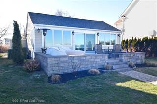 Single Family for sale in 61 Charlotte Drive, East Greenwich, RI, 02818