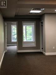 Office Space for rent in 300 & 300A -THOMAS Street, Oakville, Ontario, L6J3B1