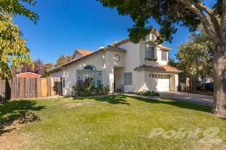 Single Family for sale in 1255 Cornucopia Place , Tracy, CA, 95377