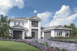 Single Family for sale in 8786 Saint Lucia Drive, Everglades CCD, FL, 34114