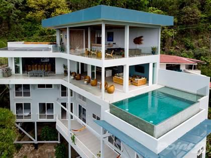 Residential Property for sale in Villa Costa Vida, Manuel Antonio, Puntarenas