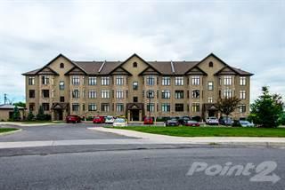Residential Property for sale in 20 Prestige Circle, Ottawa, Ontario