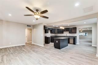Single Family en venta en 1621 E Grant Road, Tucson, AZ, 85719