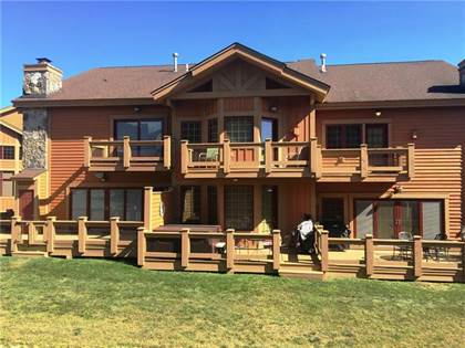 Residential Property for rent in 464 Southwind Circle, Seven Springs Resort, PA, 15622