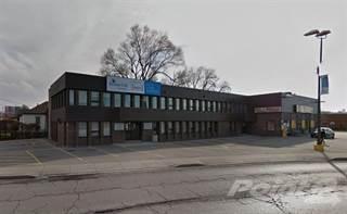 Office Space for rent in 78 Queenston Road 1, Hamilton, Ontario
