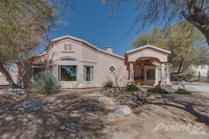Single-Family Home en venta en 3595 Desert Rose Ln , Lake Havasu City, AZ, 86404