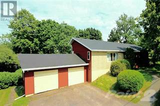 Single Family for sale in 95 Chestnut Avenue, Wolfville, Nova Scotia
