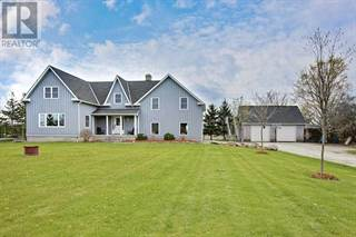 Farm And Agriculture for sale in 283 VICTORIA RD, Georgina, Ontario, L0E1N0