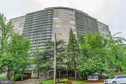 Residential Property for sale in 3900 FORD ROAD 21S, Philadelphia, PA, 19131