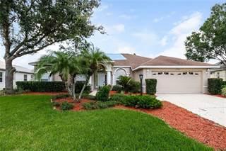 Single Family for rent in 11906 SUMMER MEADOW DRIVE, Bradenton, FL, 34202