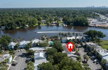 Residential Property for sale in 3434 BLANDING BLVD 210, Jacksonville, FL, 32210