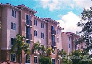 Apartment for rent in Lakeside Commons - 3X2 A, West Palm Beach, FL, 33401