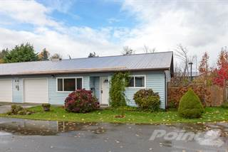 Residential Property for sale in 1670 F Piercy Ave, Courtenay, British Columbia