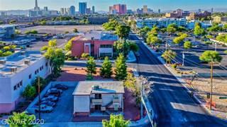 Multi-family Home for sale in 501 SHADOW Lane, Las Vegas, NV, 89106