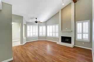 Condo for sale in 14151 Montfort Drive 208, Dallas, TX, 75254