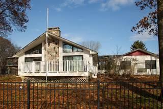 Photo of 957 Treasure Island Drive, 49071, Kalamazoo county, MI