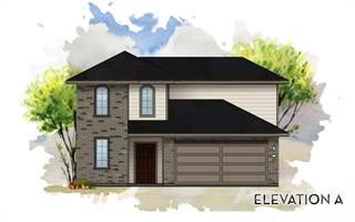 Singlefamily en venta en NoAddressAvailable, San Antonio, TX, 78244