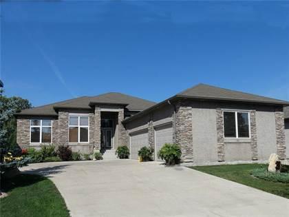 Single Family for sale in 38 Bridgetown Drive, Winnipeg, Manitoba, R3X2J9