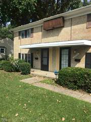 Single Family for rent in 45478 Deshon, Utica, MI, 48317