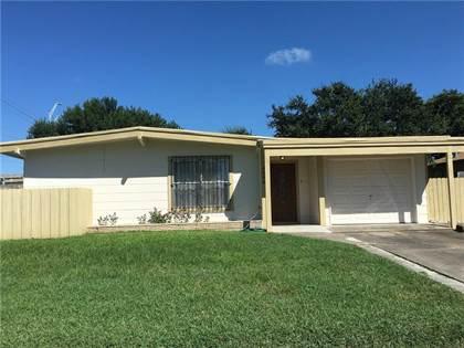 Residential Property for sale in 4506 Vestal St, Corpus Christi, TX, 78416