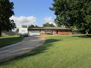 Single Family for sale in 17203 Hawthorne Road, Morgan Heights, MO, 64836
