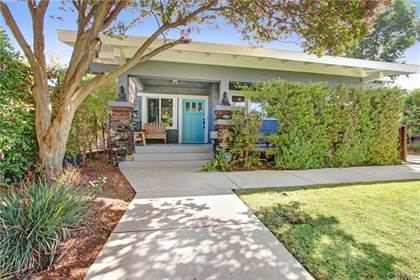 Multifamily for sale in 2721 W Avenue 31, Glassell Park, CA, 90065