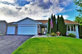 Single Family for sale in 402 W Edson, Poplar Grove, IL, 61065