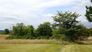 Land for sale in Smith Road, Hamilton, OH, 45013