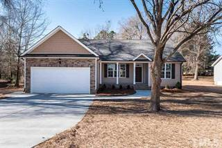 Single Family for sale in 1851 Alco Street, Graham, NC, 27253