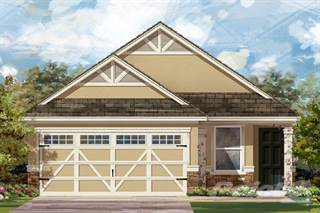 Single Family for sale in 337 Fort William St., Hutto, TX, 78634