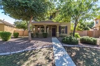 Single Family for sale in 3759 E LARSON Lane, Gilbert, AZ, 85295