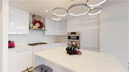 Residential Property for sale in 1405 Royce Street 8C, Brooklyn, NY, 11234