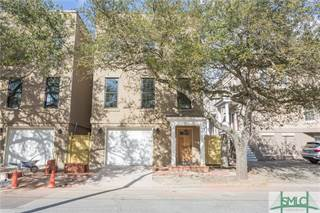 Single Family for sale in 408 W Wayne Street, Savannah, GA, 31401