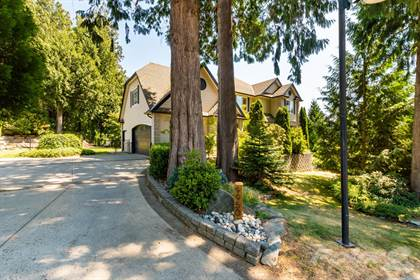 Residential Property for sale in 9950 Stonegate Place, Chilliwack, British Columbia, V2P 7W9
