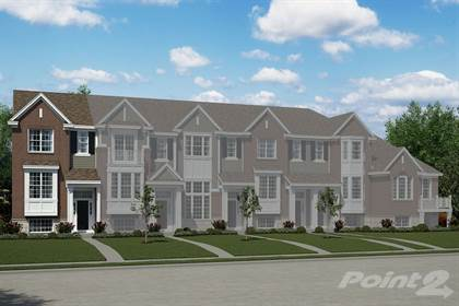 Multifamily for sale in 49507 Cherry Hill Road, Canton, MI, 48188