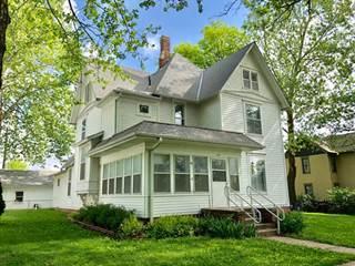 Single Family for sale in 608 Maple Street, Tarkio, MO, 64491