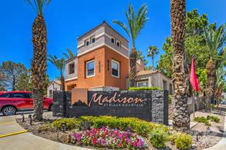 Apartment for rent in Madison at Black Mountain, Henderson, NV, 89015