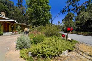 Single Family for sale in 1166 Josselyn Canyon Road , Monterey, CA, 93940