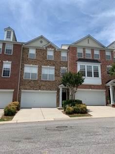 Residential Property for sale in 3665 Chattahoochee Summit, Atlanta, GA, 30339