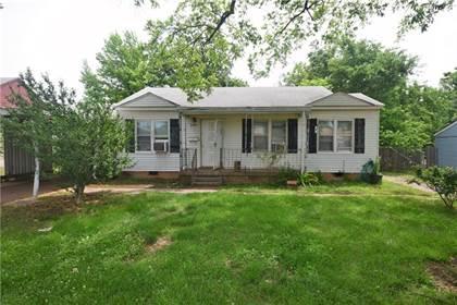 Residential for sale in 2104 June Lane, Oklahoma City, OK, 73115