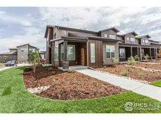 Townhouse for sale in 426 Skyraider Way 5, Fort Collins, CO, 80524
