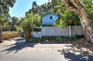 Single Family for sale in 1773 Calle Poniente, Santa Barbara, CA, 93101