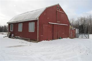 Farm And Agriculture for sale in 15-06 Tracey Drive, Enfield, Nova Scotia, B2T 1M2