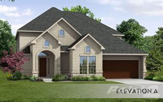 Single Family for sale in 1357 Arezzo Ln., Rockwall, TX, 75032