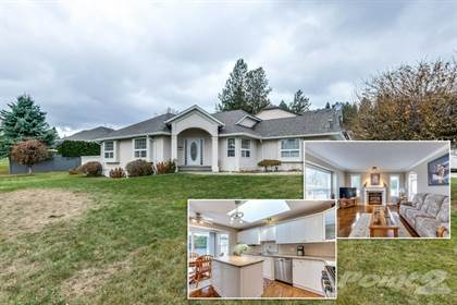 Residential Property for sale in 2150 Faulkner Court, West Kelowna, British Columbia, V1Z3N8