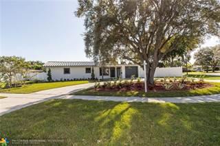Single Family for sale in 2220 NE 53 Street, Fort Lauderdale, FL, 33308