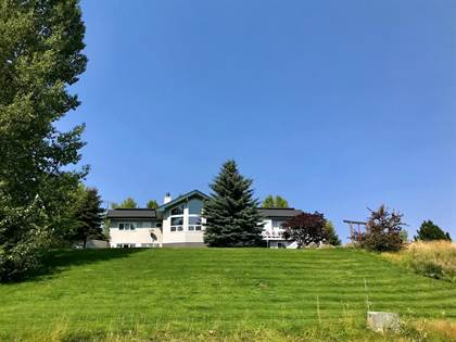 Residential Property for sale in 52 Knob Hill Drive, McCall, ID, 83638