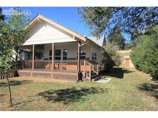 Single Family for sale in 948 N 19th Street, Colorado Springs, CO, 80904