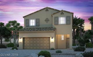 Single Family for sale in 9839 POPLAR POINT Avenue, Las Vegas, NV, 89102