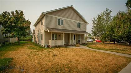 Multifamily for sale in 523 N 19th Avenue, Bozeman, MT, 59718